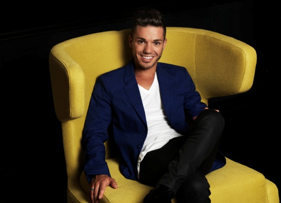 Anthony-Callea-Presspic.jpg