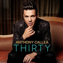 AnthonyCallea-Thirty.jg